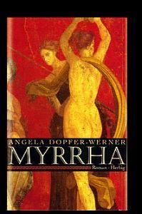 myrrha. Black Bedroom Furniture Sets. Home Design Ideas