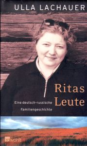 Ulla Norden - Einer Wie Du